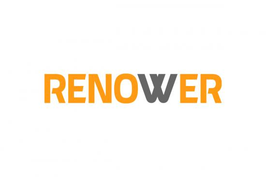 logo_0004_renower